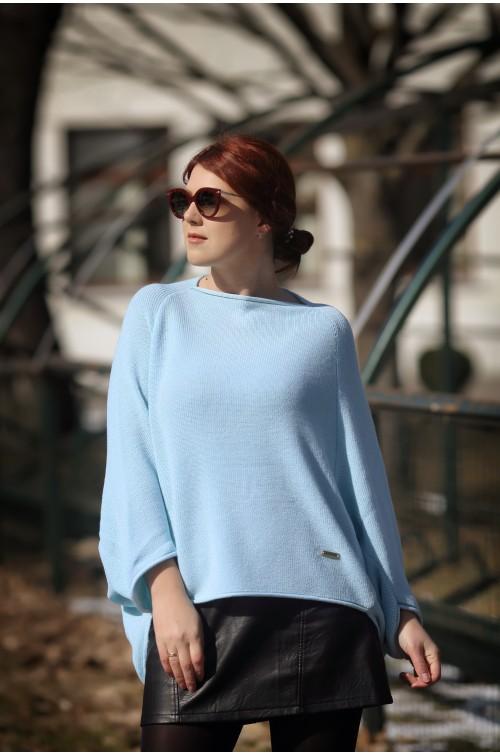 Mot. megztiniai R-730